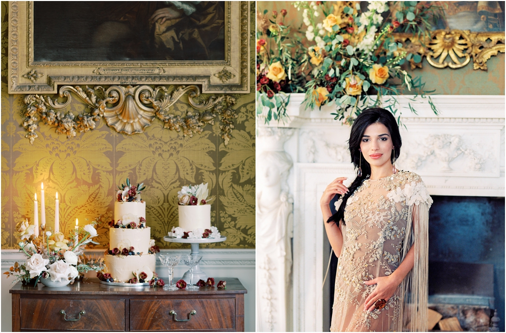 St_Giles_House_Dorset_Wedding_PhotographerInnaKostukovsky_0649.jpg
