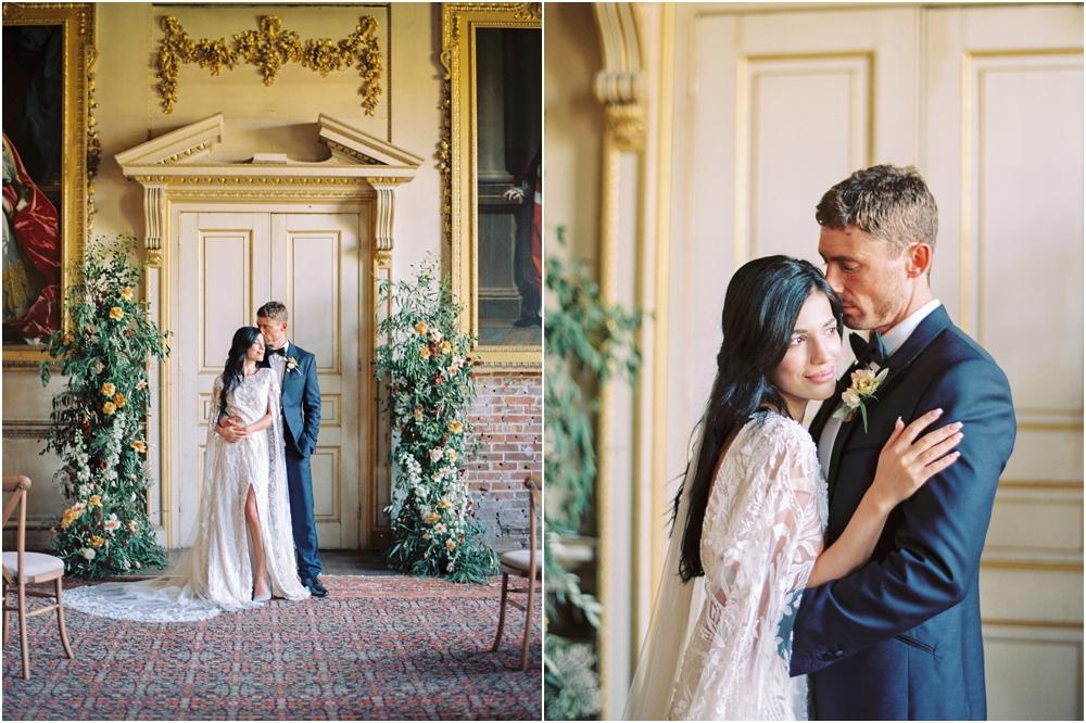 St_Giles_House_Dorset_Wedding_PhotographerInnaKostukovsky_0647.jpg