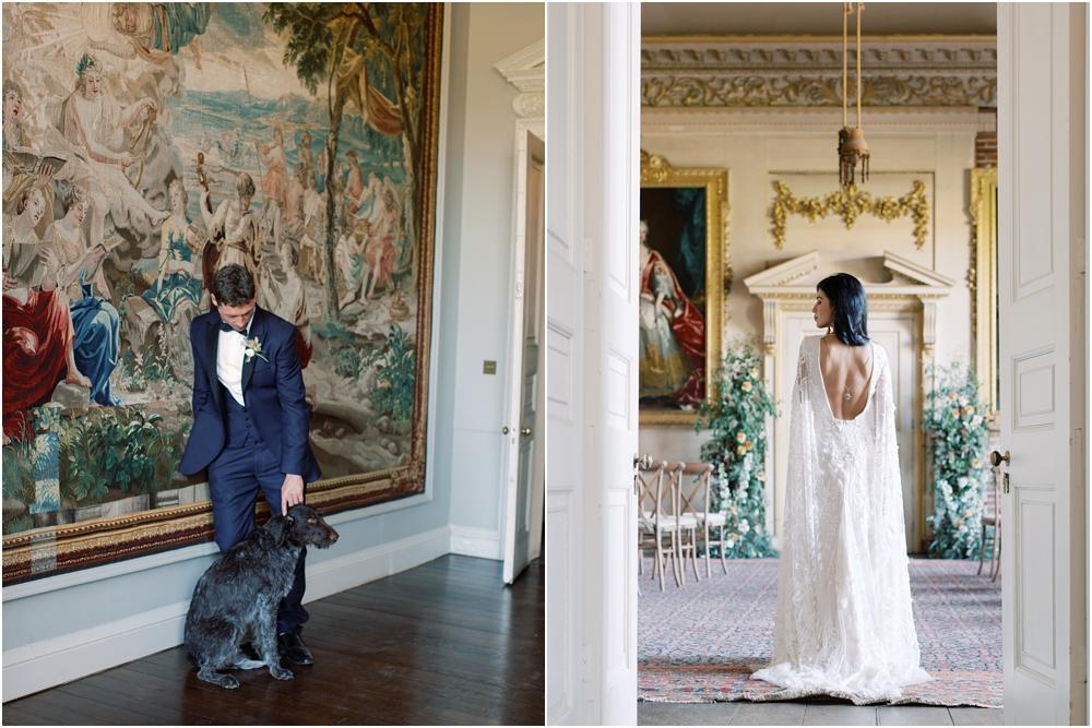 St_Giles_House_Dorset_Wedding_PhotographerInnaKostukovsky_0645.jpg