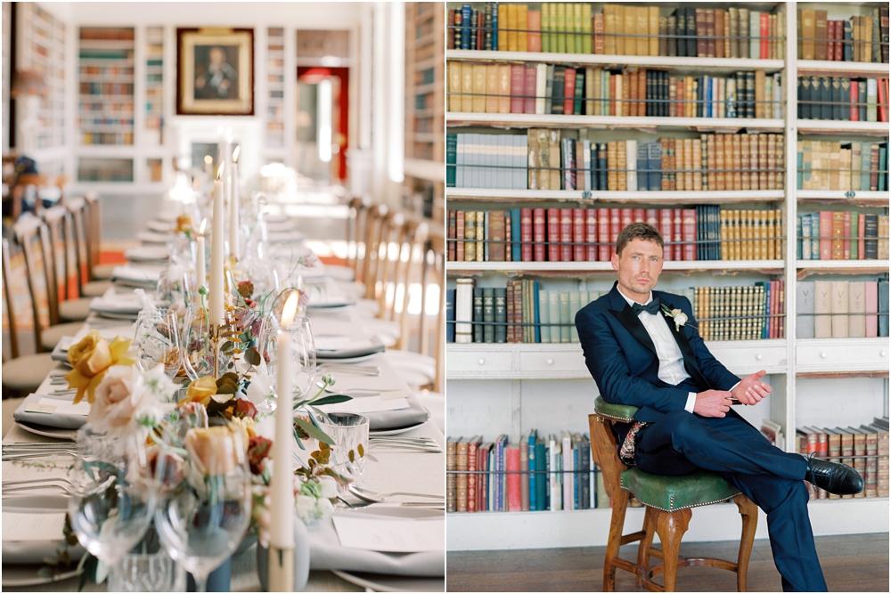 St_Giles_House_Dorset_Wedding_PhotographerInnaKostukovsky_0639.jpg