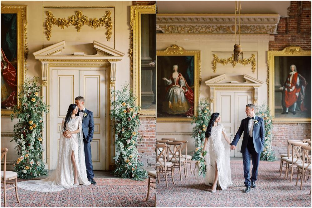 St_Giles_House_Dorset_Wedding_PhotographerInnaKostukovsky_0635.jpg