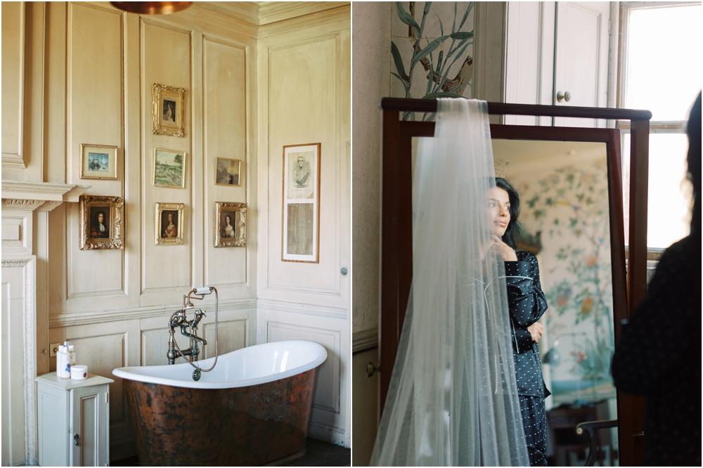 St_Giles_House_Dorset_Wedding_PhotographerInnaKostukovsky_0628.jpg