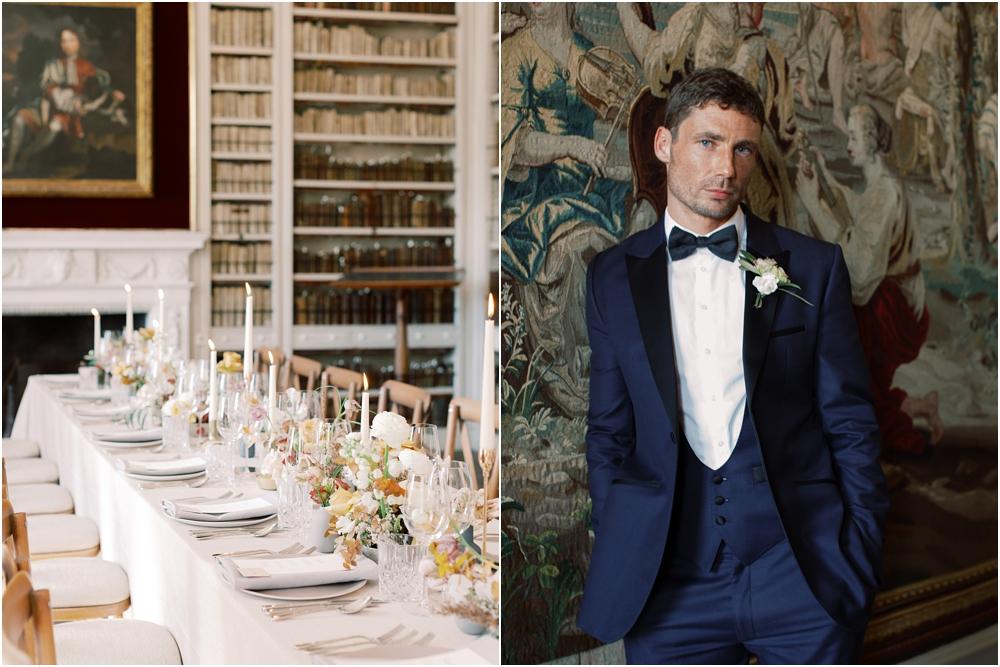 St_Giles_House_Dorset_Wedding_PhotographerInnaKostukovsky_0627.jpg