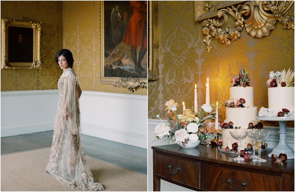 St_Giles_House_Dorset_Wedding_PhotographerInnaKostukovsky_0626.jpg