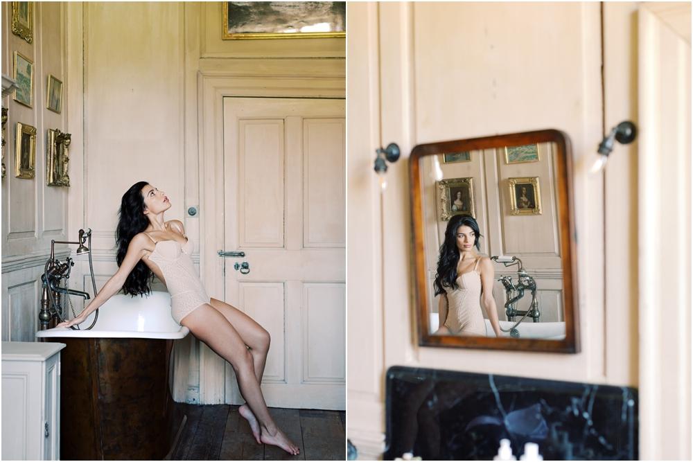 St_Giles_House_Dorset_Wedding_PhotographerInnaKostukovsky_0625.jpg