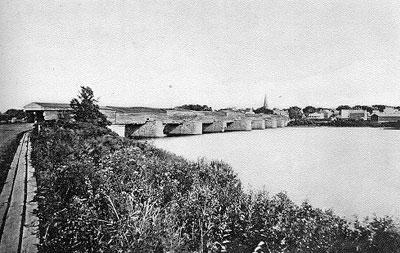 scotia-bridge.jpg