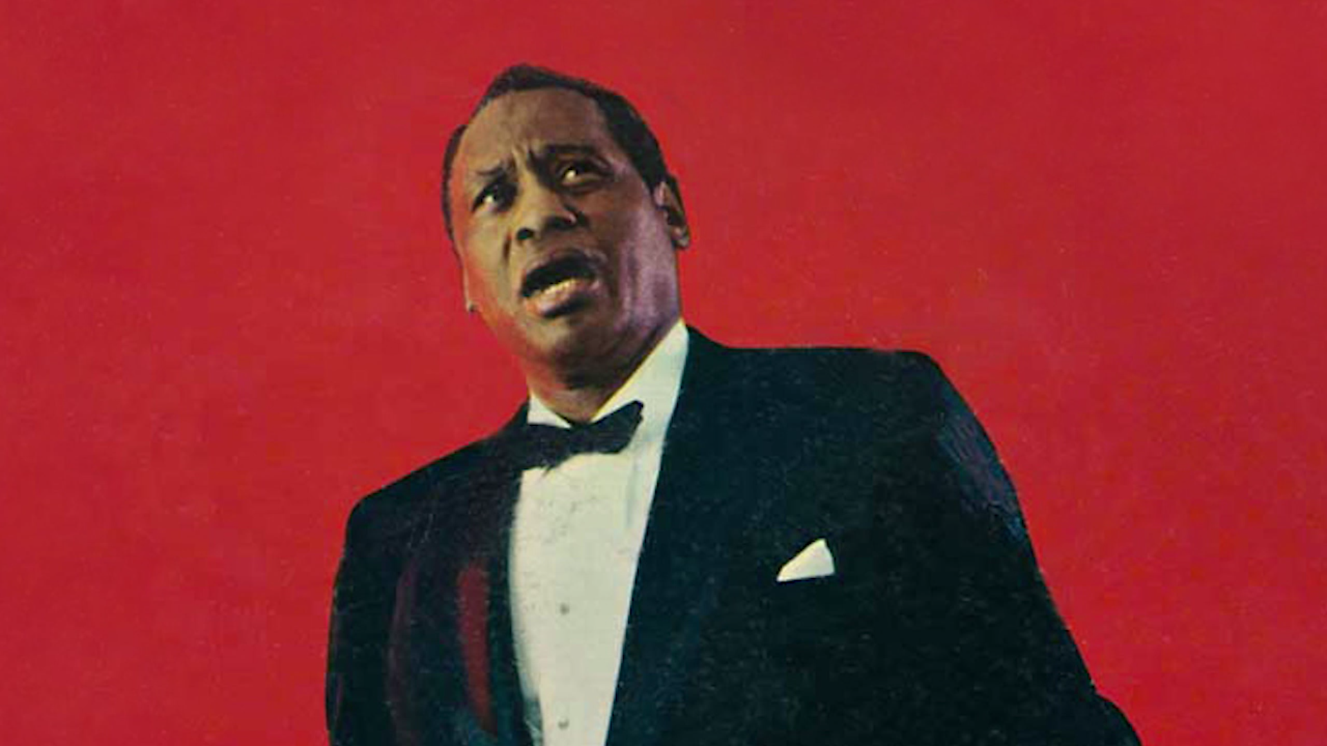 Paul Robeson  thumbn.png