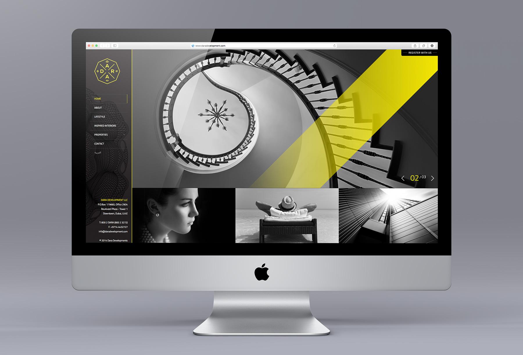 DARA-WEB.jpg