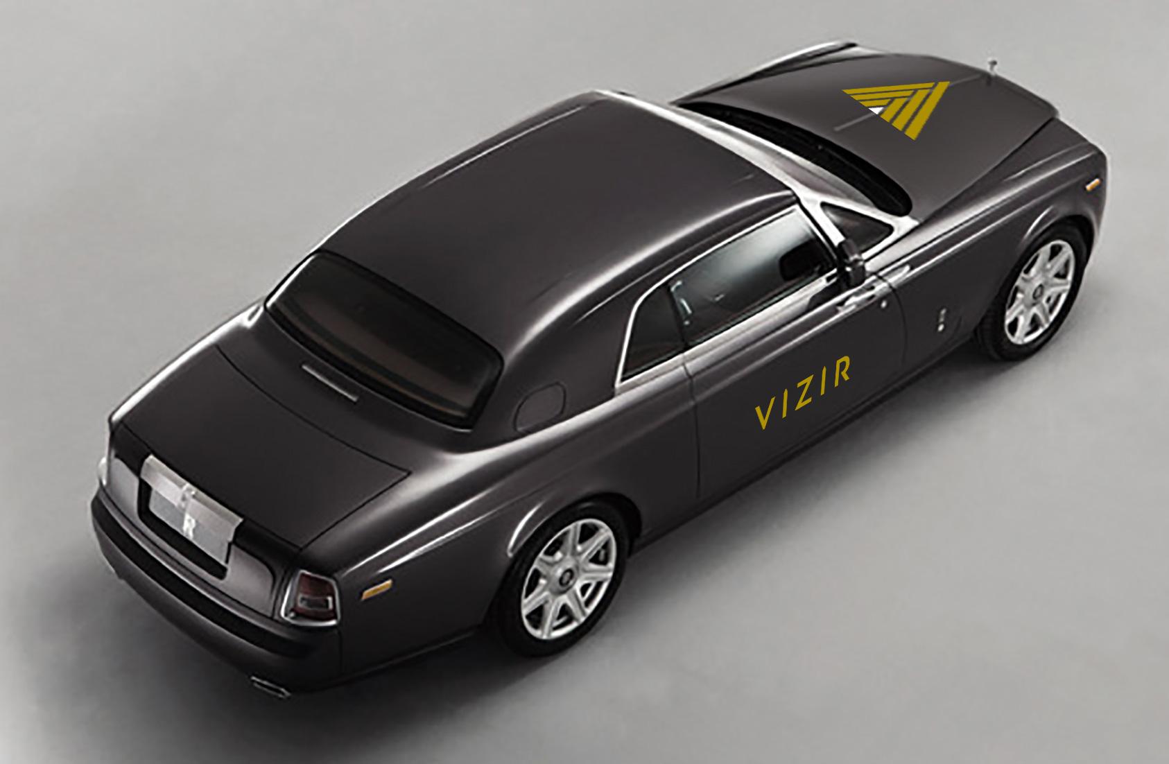 VIZIR-car.jpg