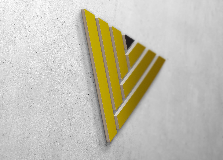 VIZIR-signage.jpg