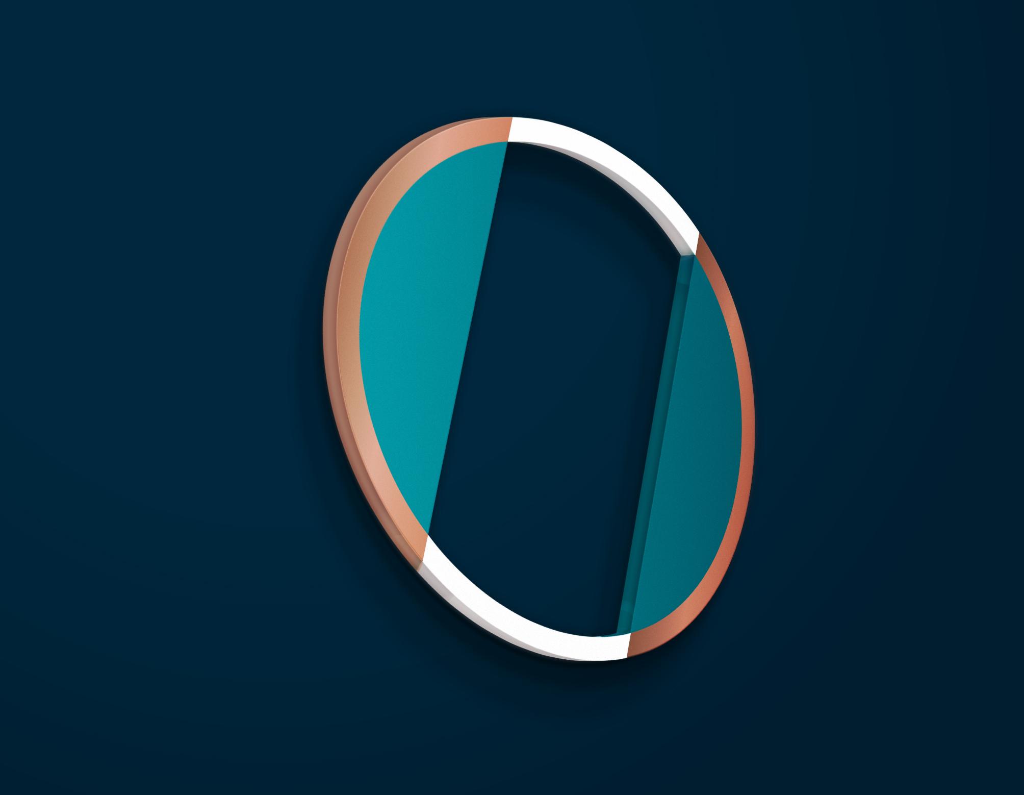 Kalian_Branding_Copia_Logo.jpg