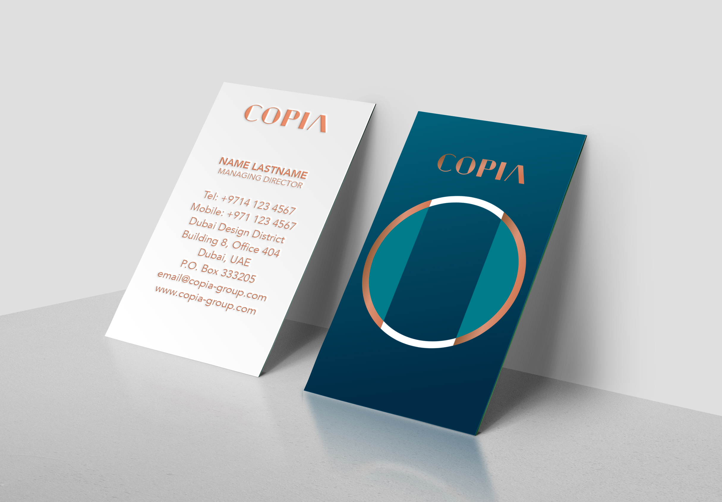 Kalian_Branding_Copia_Businesscards.jpg