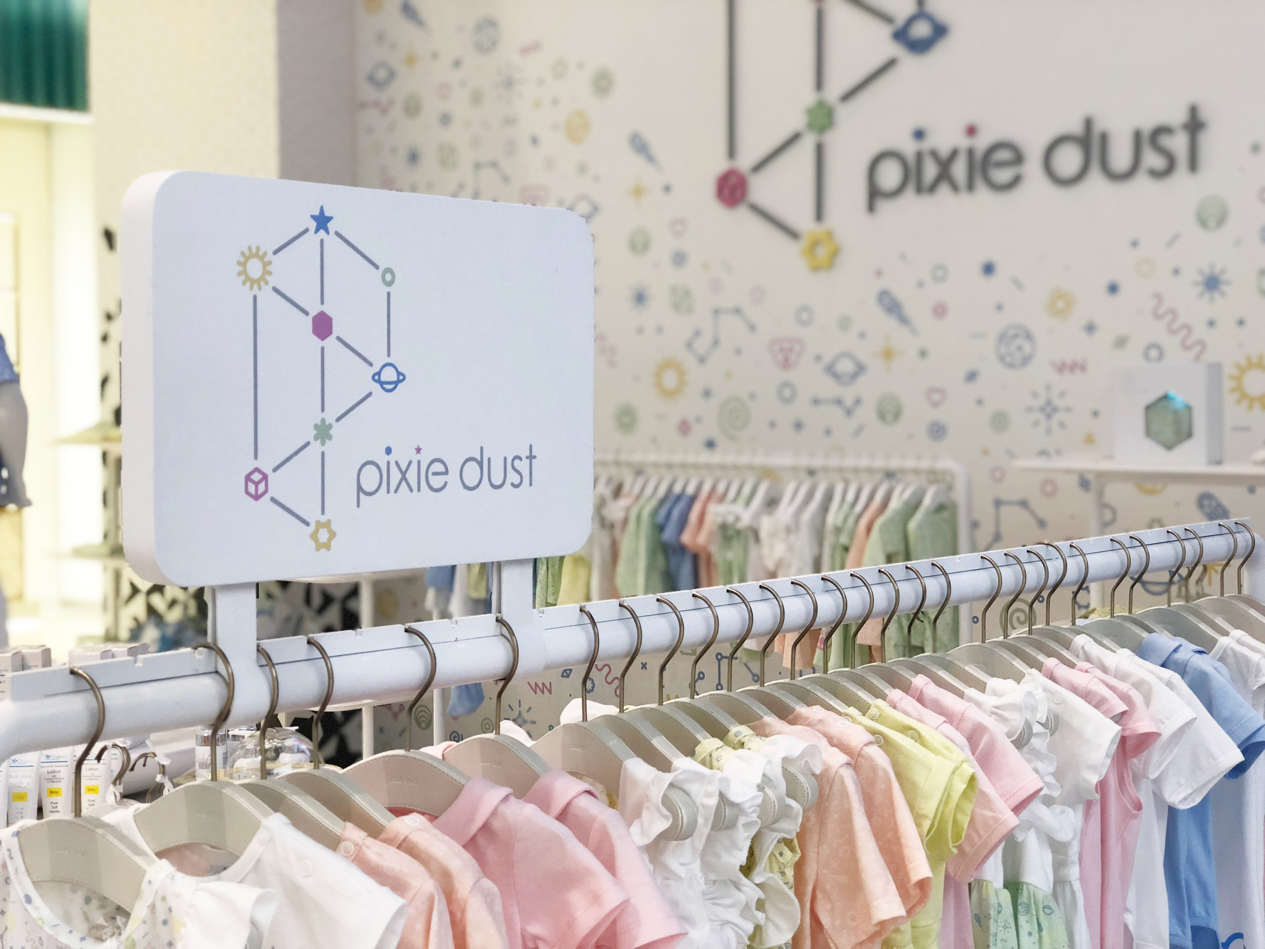 Kalian_Branding_Pixie_Dust_Shop.jpg