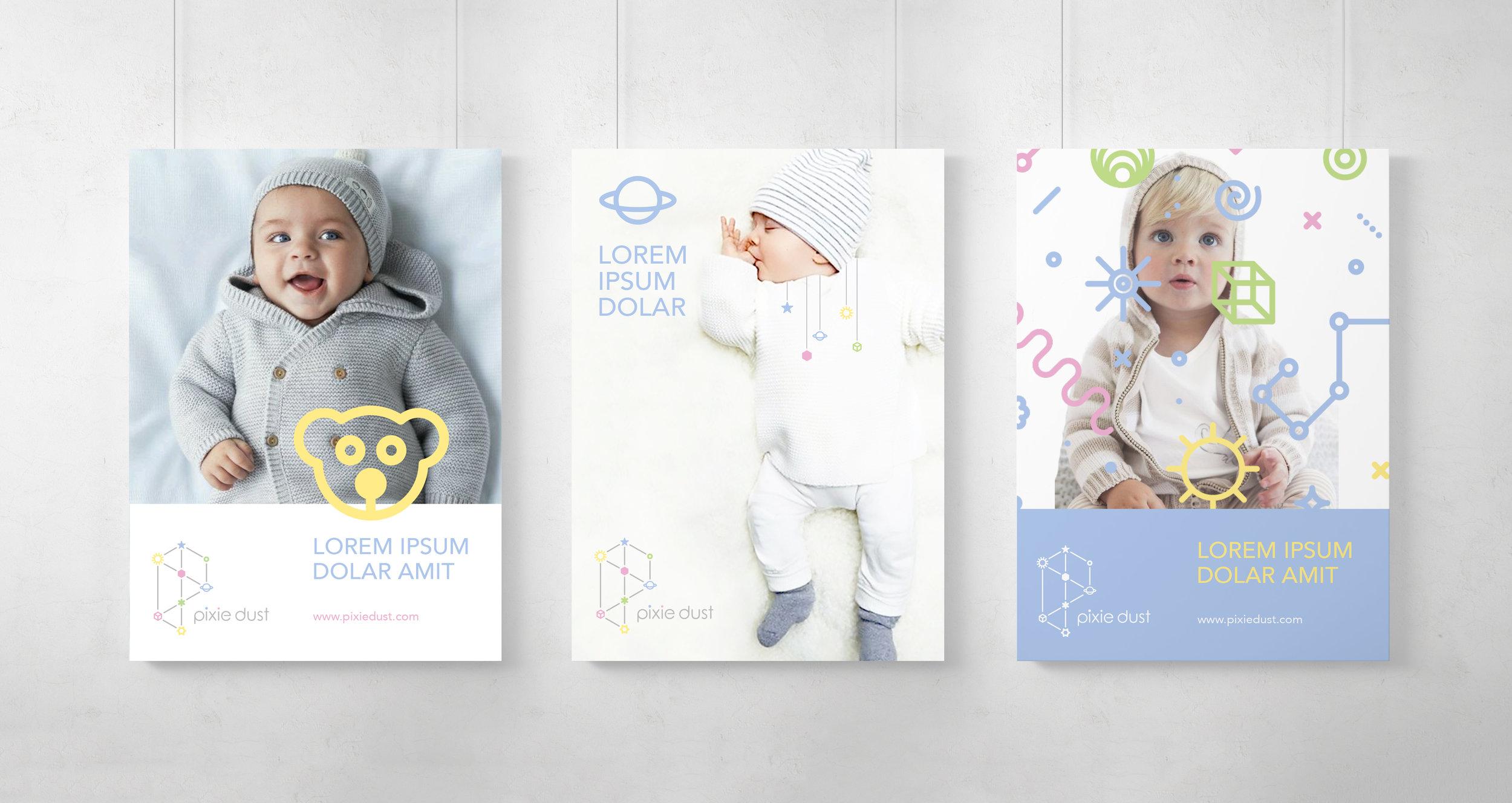 Kalian_Branding_Pixie_Dust_Posters.jpg