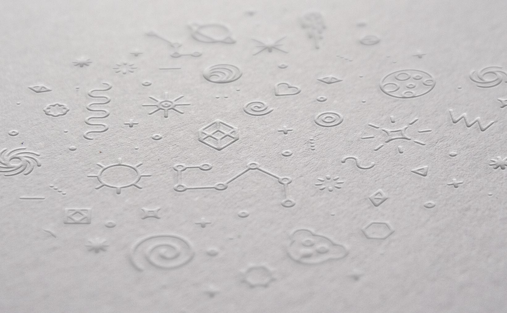 Kalian_Branding_Pixie_Dust_Pattern2.jpg