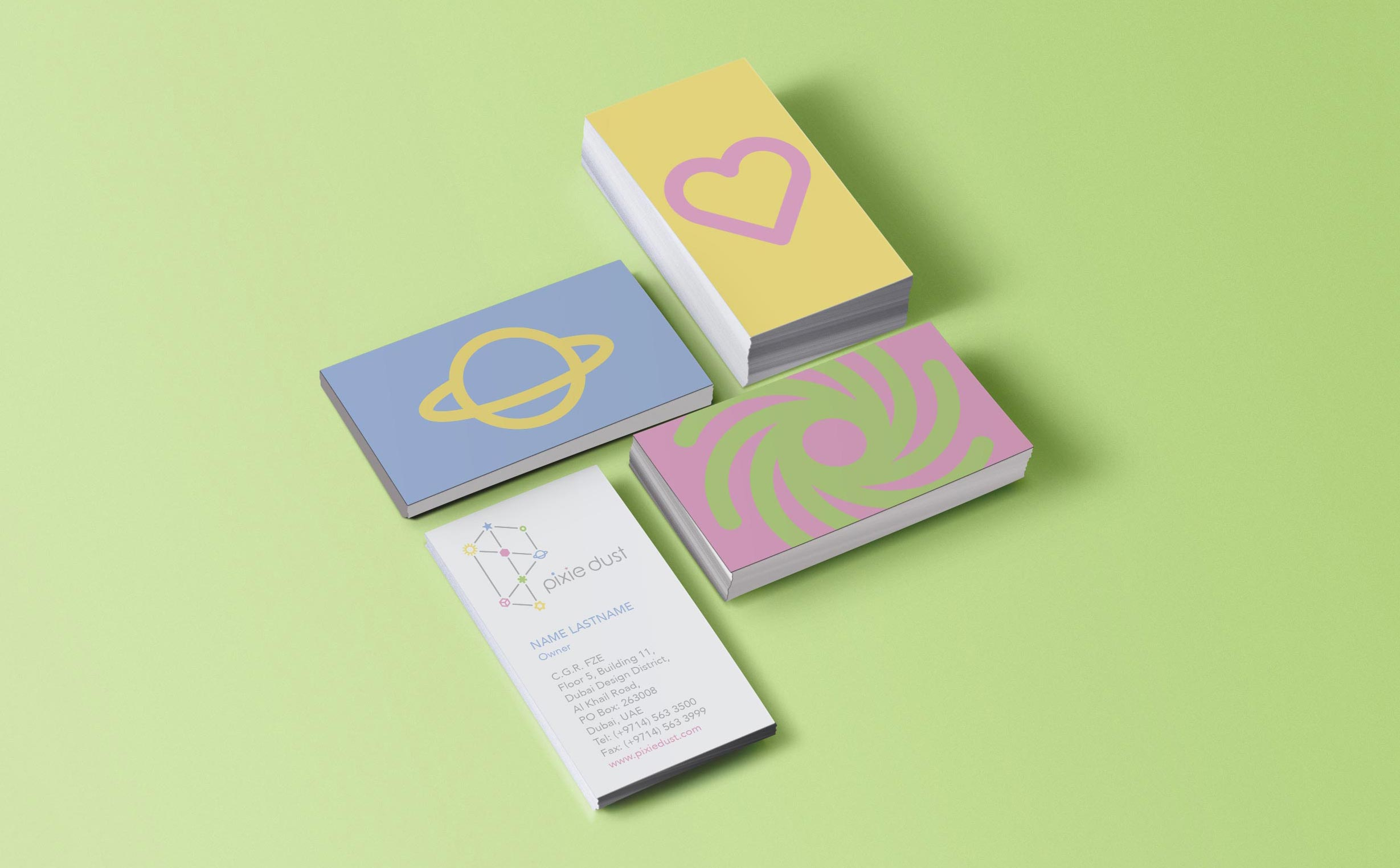 Kalian_Branding_Pixie_Dust_BusinessCards3.jpg