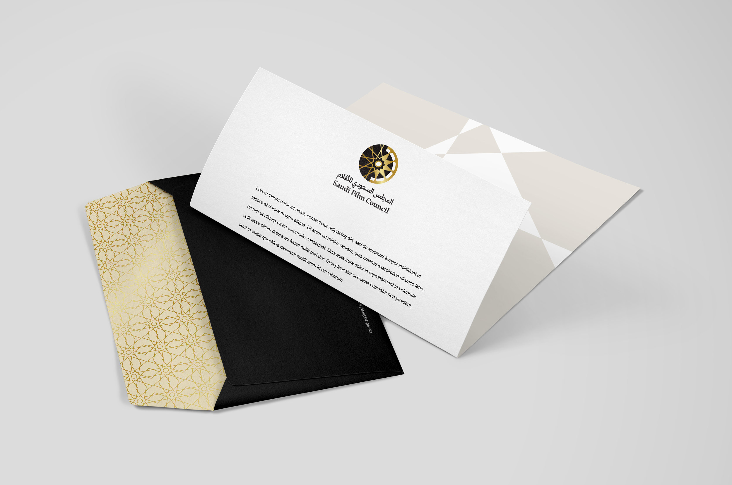 Kalian_Branding_Saudi_Film_Council_Envelope.jpg