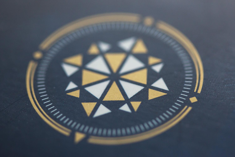 HEDAYAH-logo.jpg