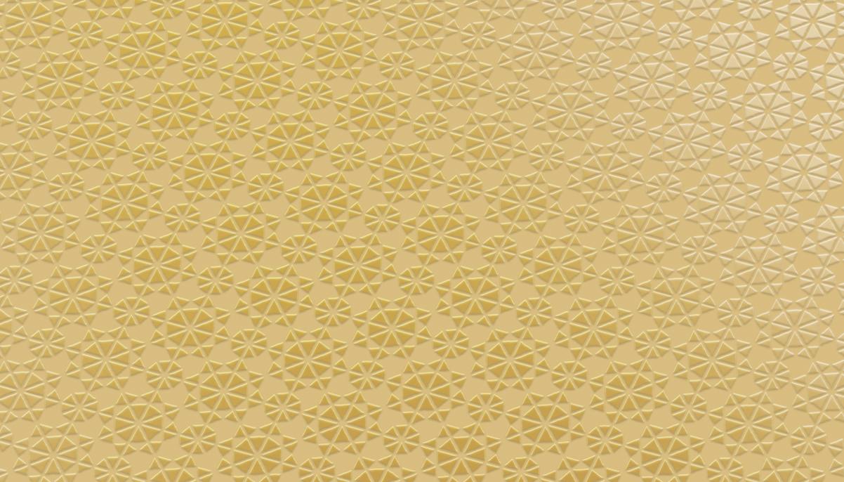 HEDAYAH-pattern.jpg