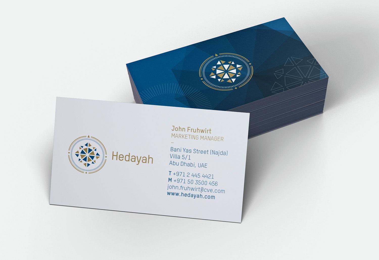 HEDAYAH-bcards2.jpg
