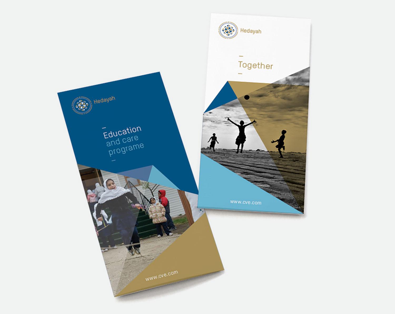 HEDAYAH-leaflet.jpg