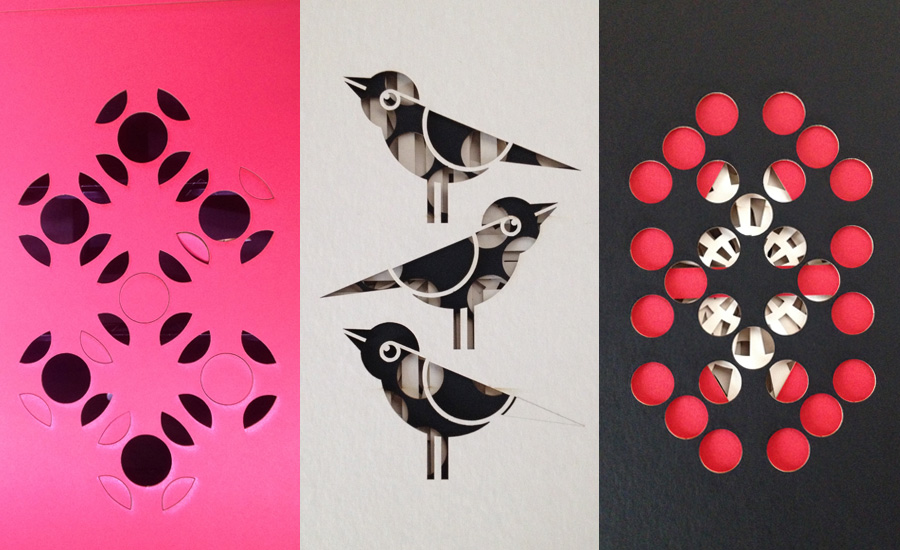 Stencil-wall-31.jpg