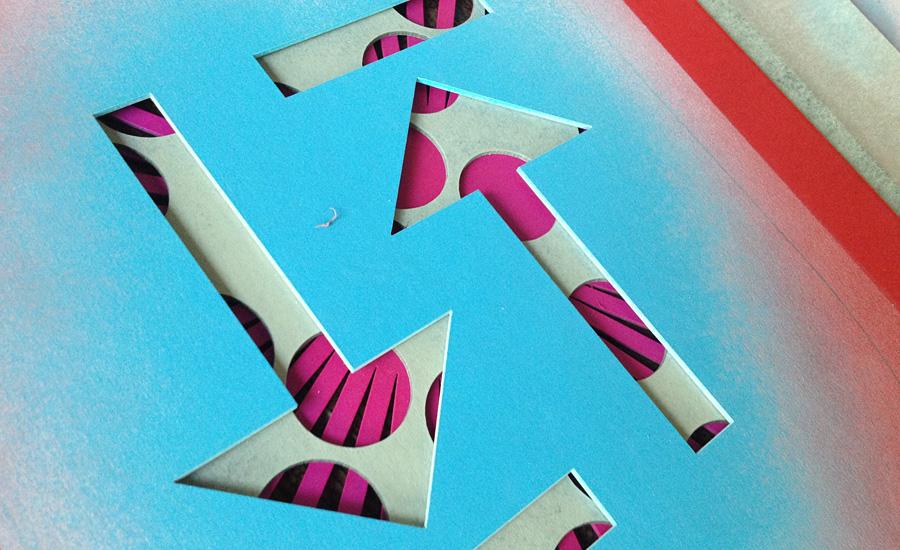 Stencil-wall-34.jpg