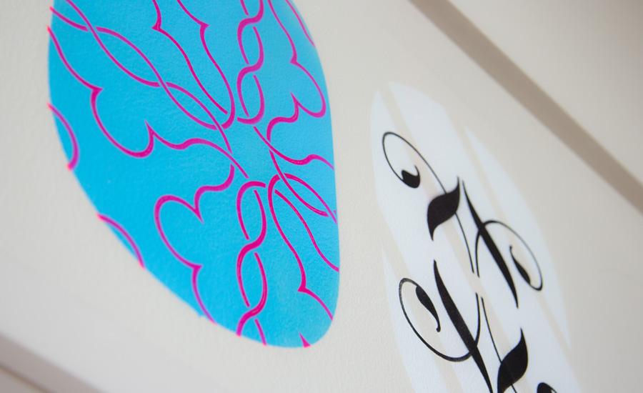 Stencil-wall-01.jpg