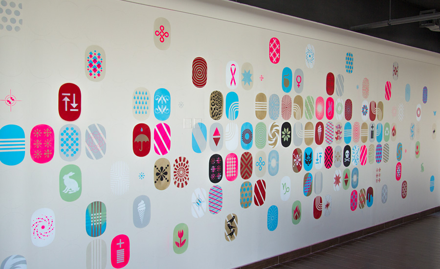 Stencil-wall-30.jpg