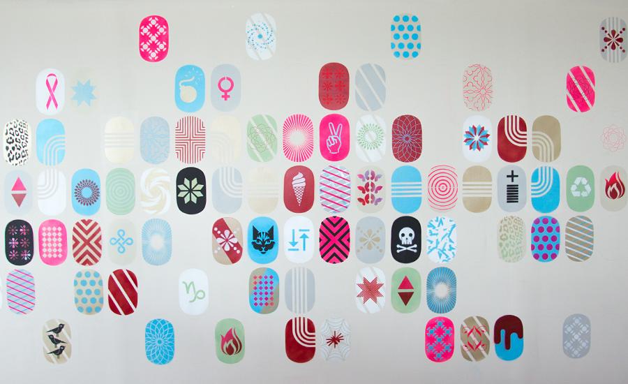 Stencil-wall-02.jpg