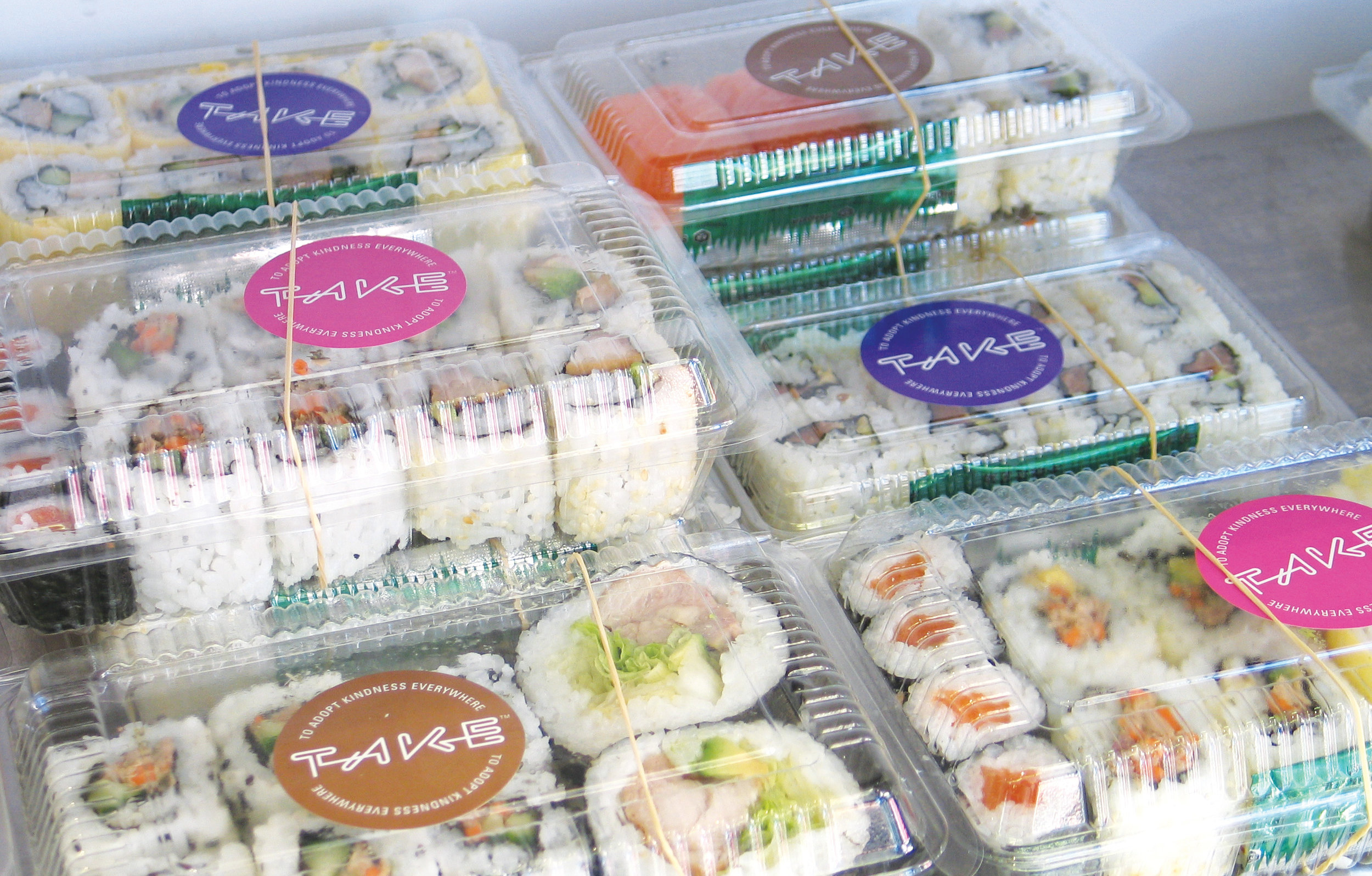 Take-sushi.jpg