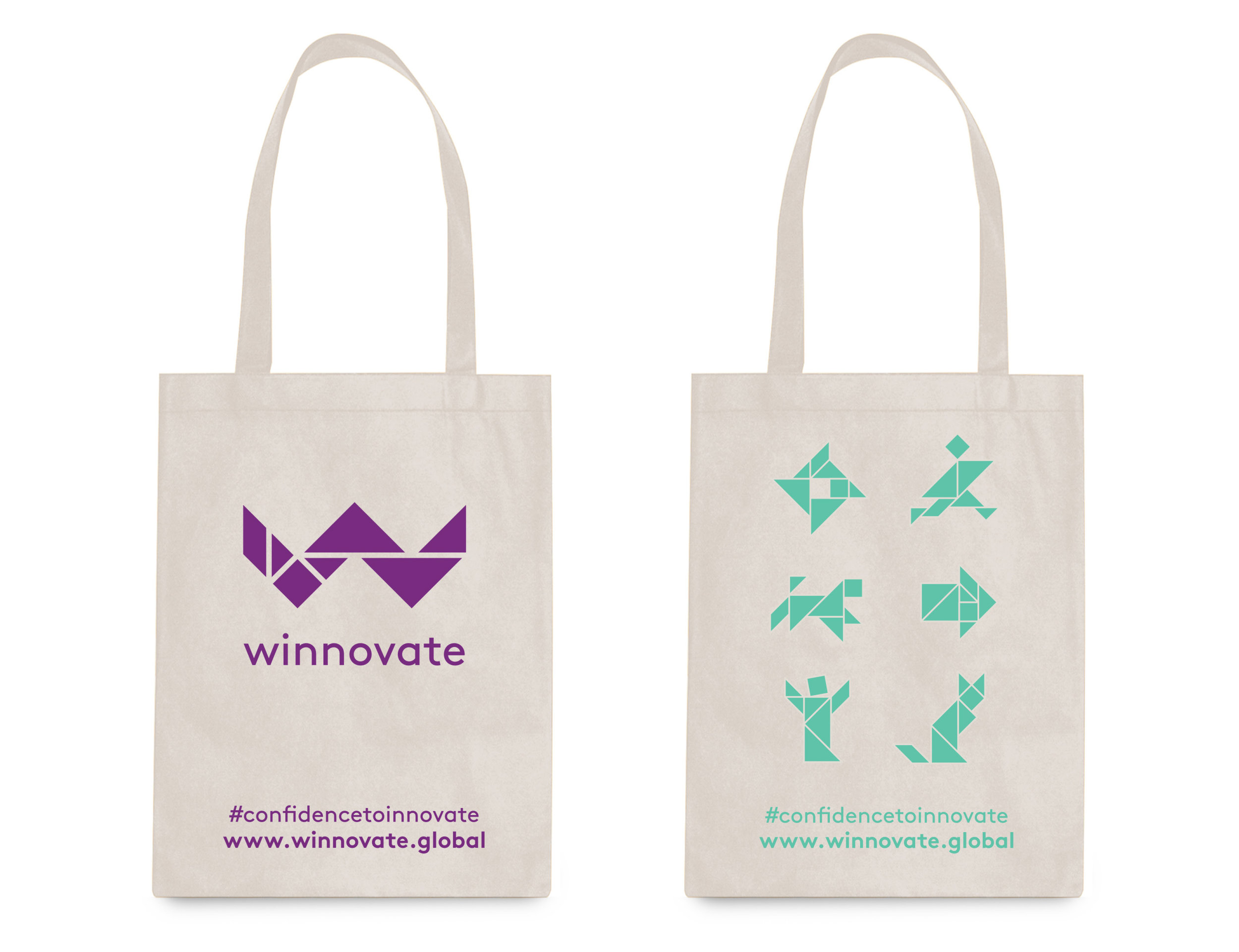 Kalian_Branding_Winnovate_Bag.jpg