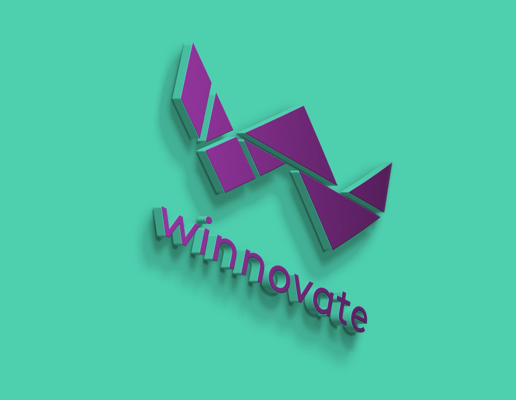 Kalian_Branding_Winnovate_Logo.jpg