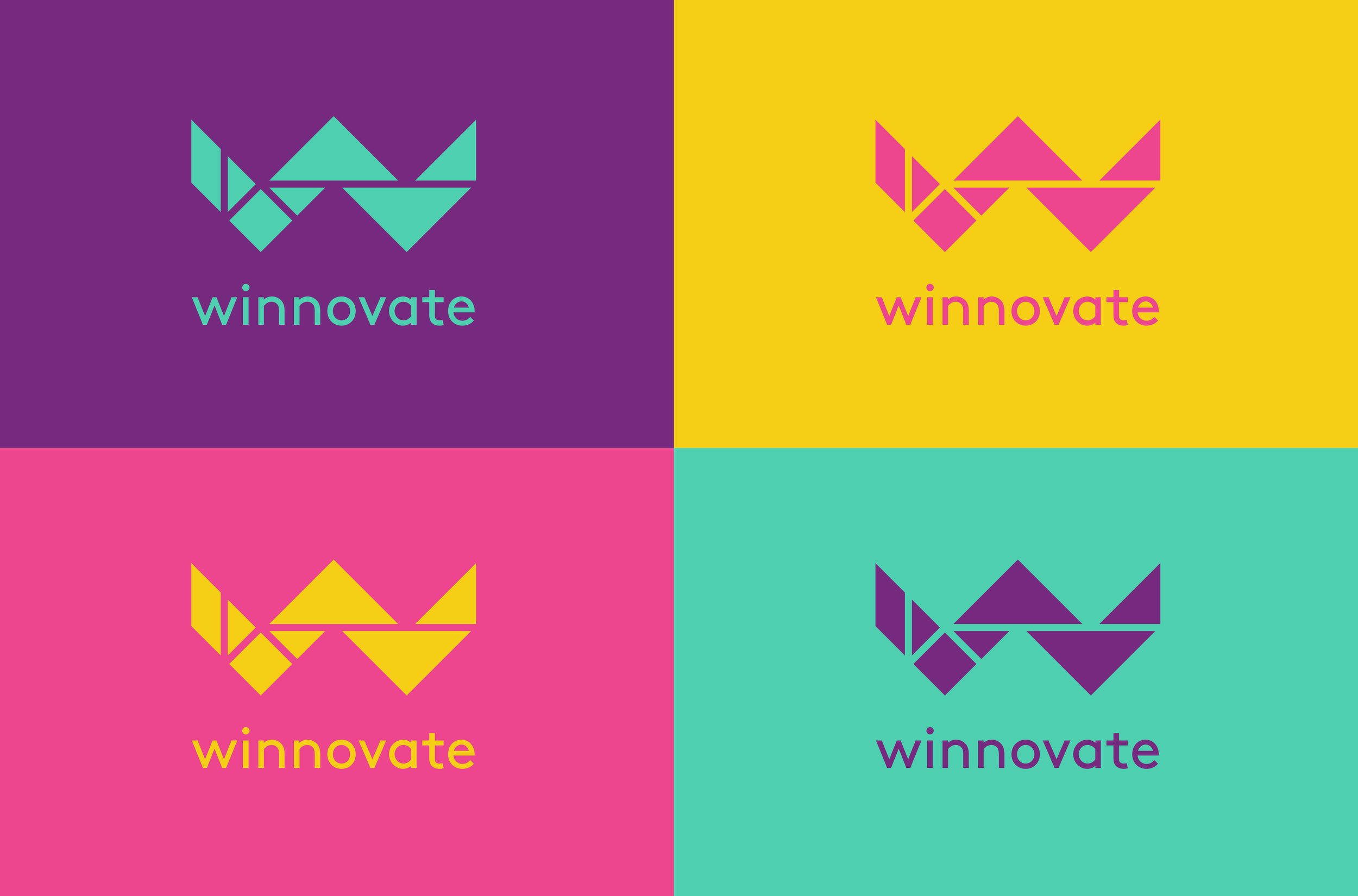 Kalian_Branding_Winnovate_Logos.jpg