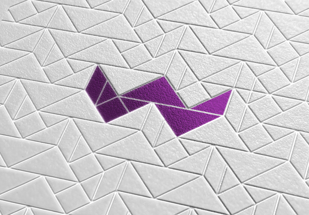 Kalian_Branding_Winnovate_Logo4.jpg