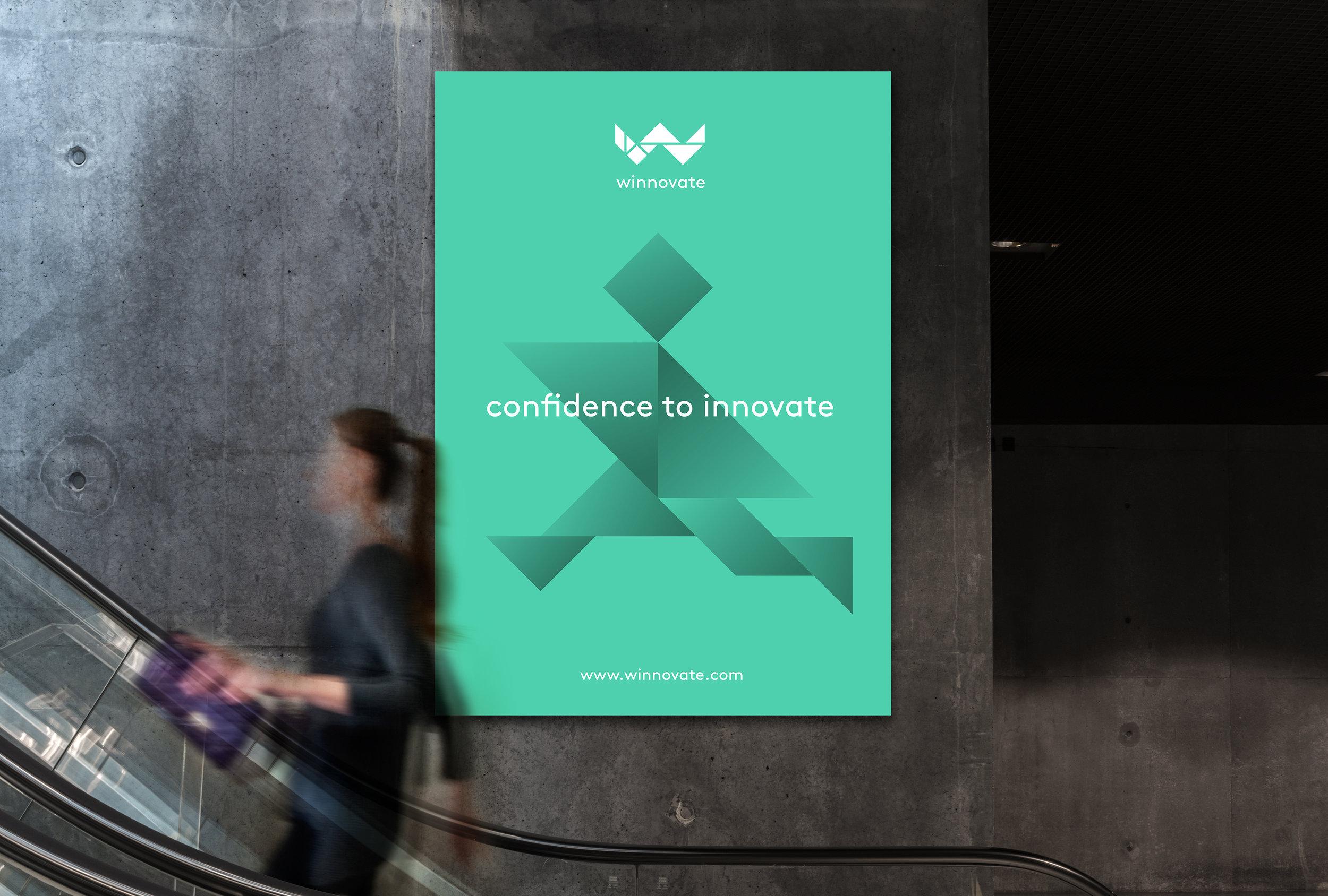 Kalian_Branding_Winnovate_Poster.jpg