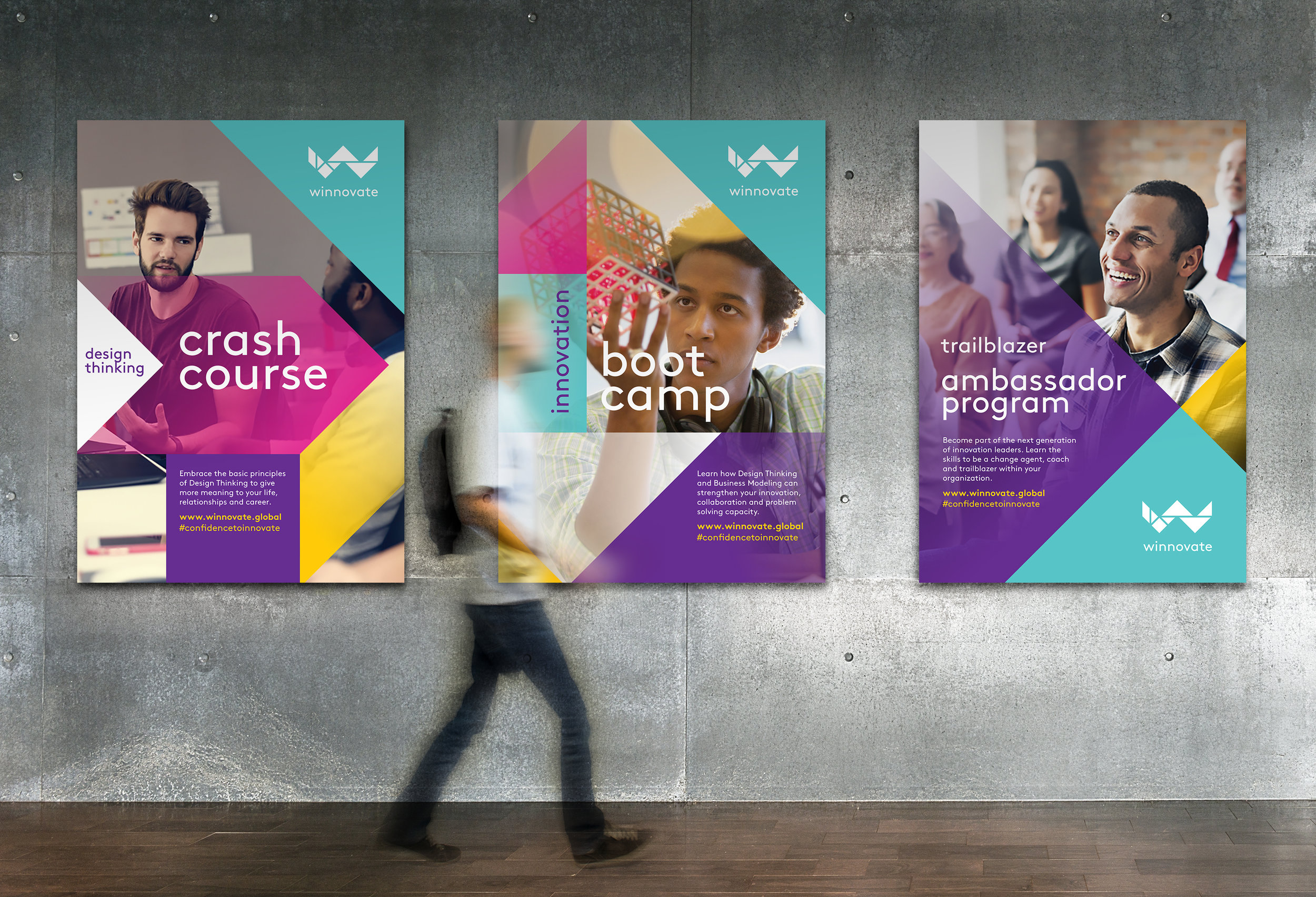Kalian_Branding_Winnovate_Posters.jpg