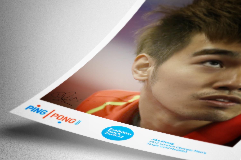 Flyer_Poster_pingpong.jpg