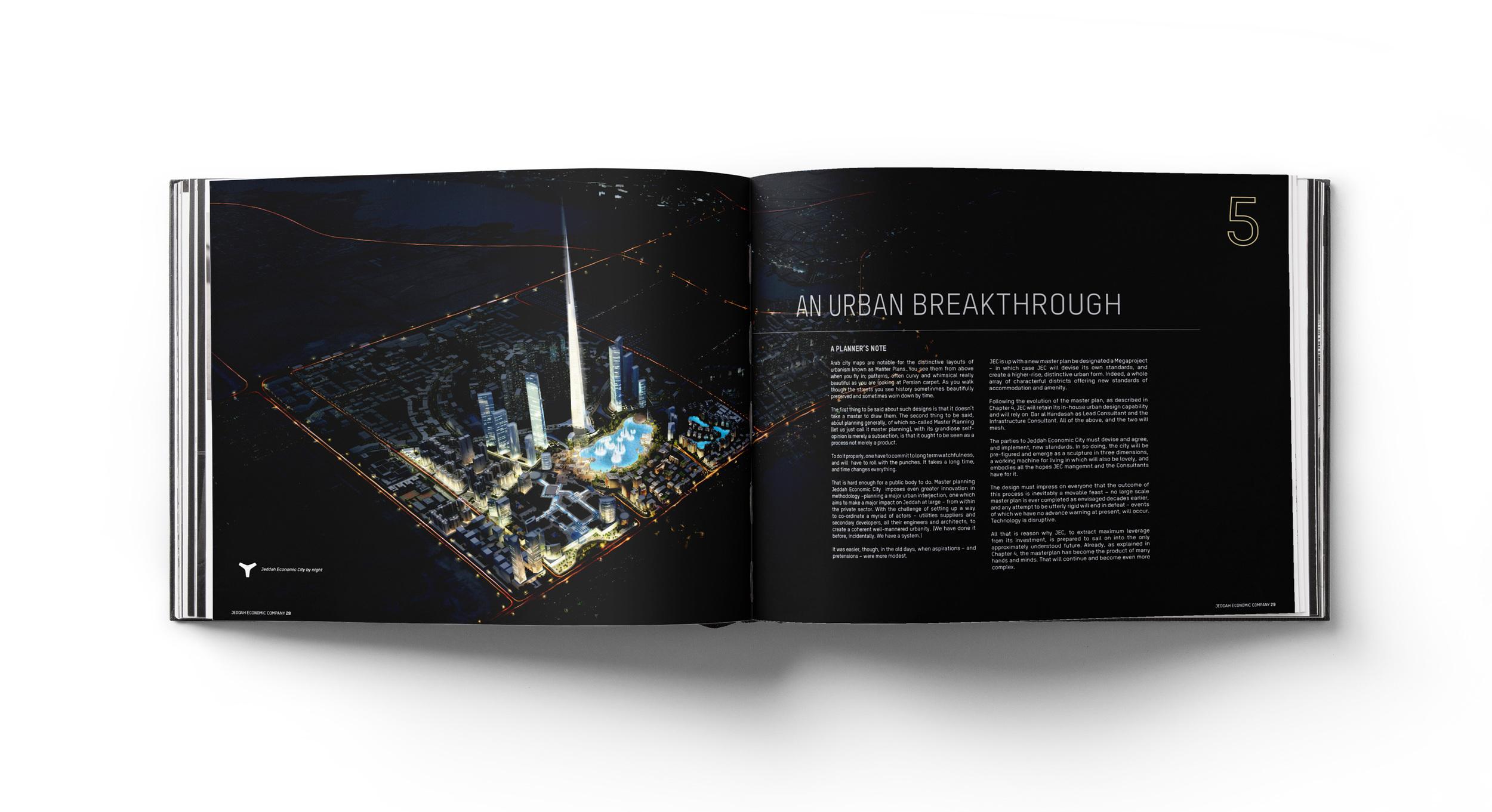 JEC-Book3.jpg