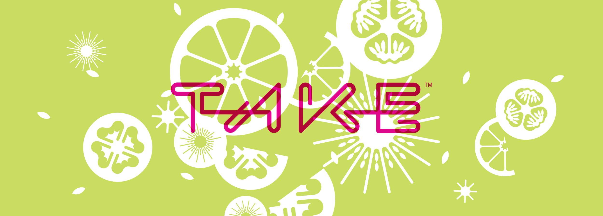 TAKE-logo.jpg