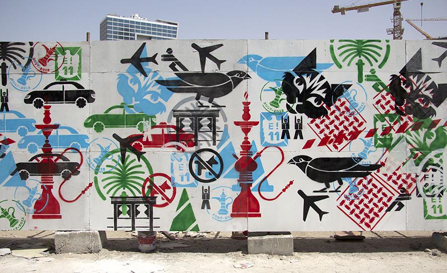 hoardings-stencils-04.jpg