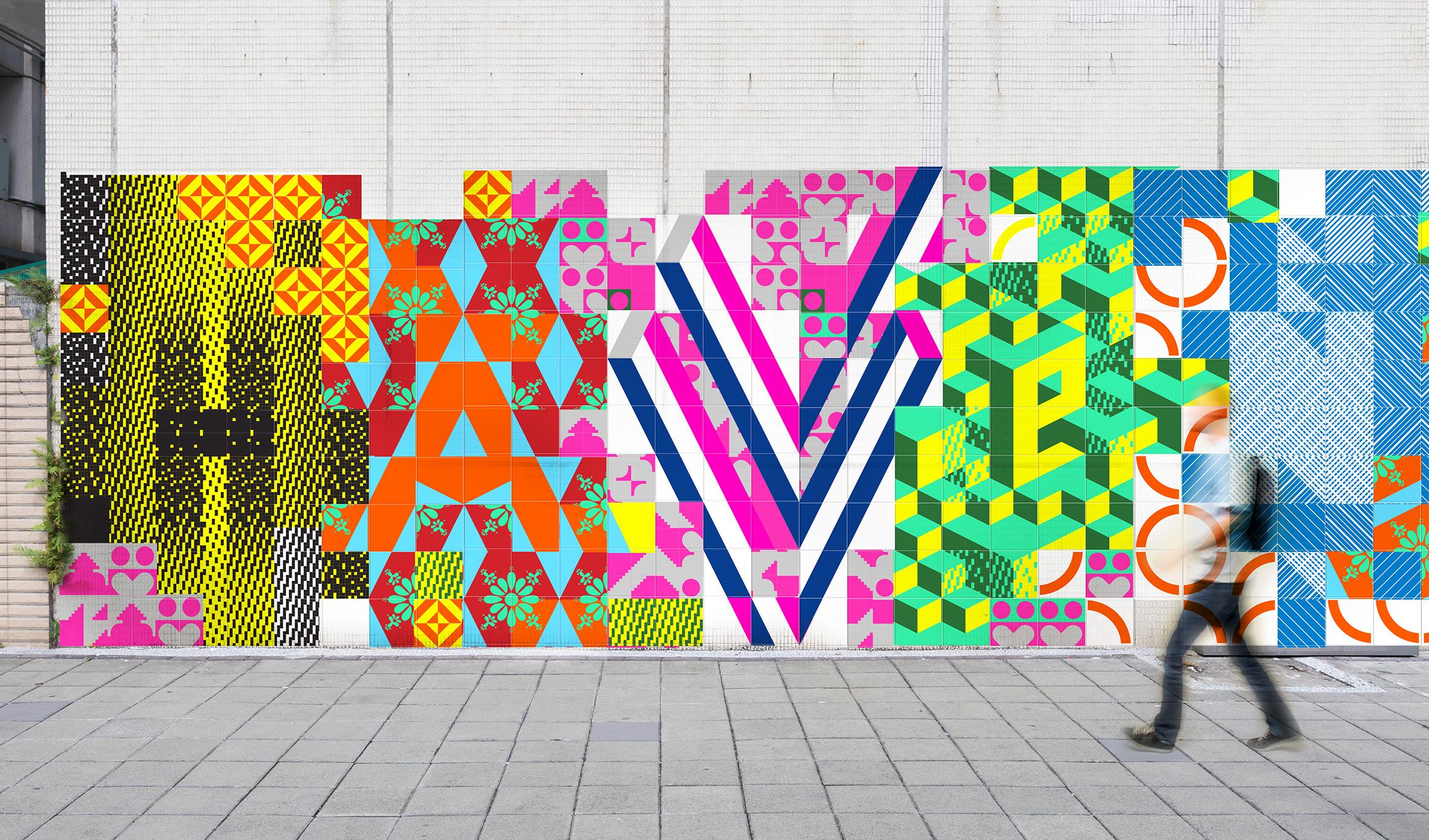 Sydney-wall-01.jpg