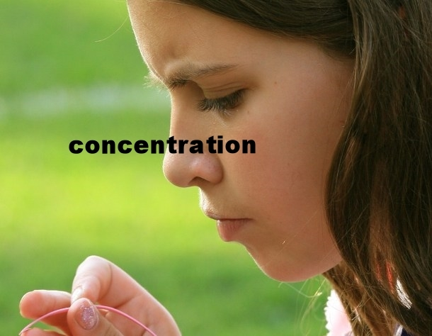concentration smaller.jpg