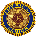 American Legion John P. Burns  Post 36, Tucson, Arizona  Member since 2015