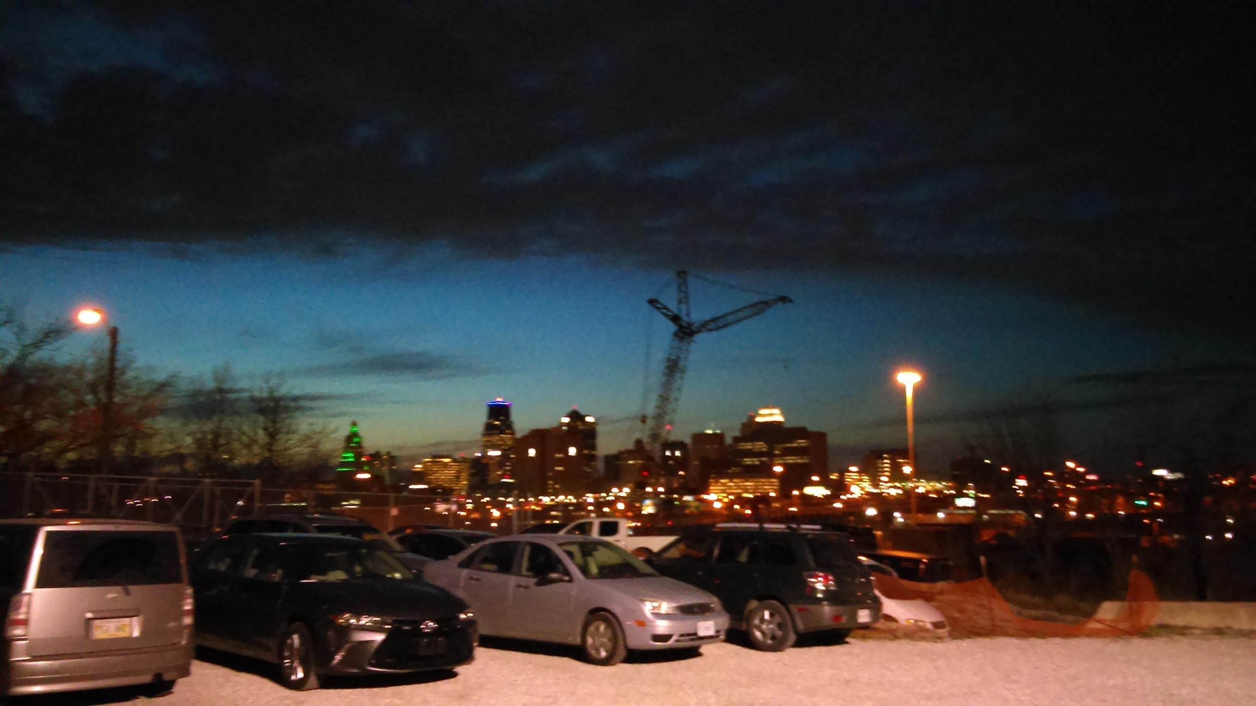 Belger Crane Yard Studios View.jpg