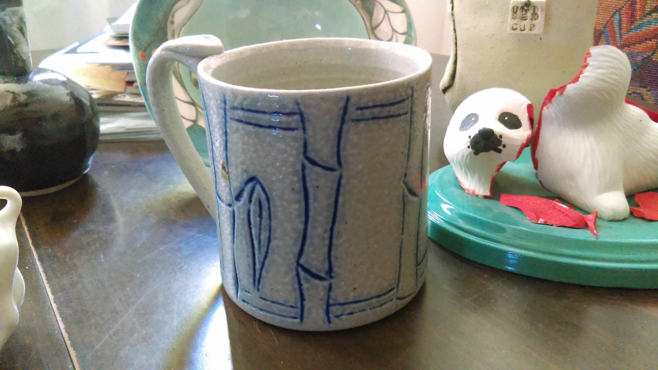 Cup Sale Bamboo Mug 2.jpg