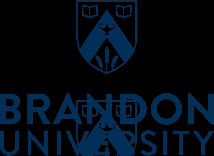 Brandon-University-Vertical-Logo-1-Colour-BU-Navy-Blue-RGB.png