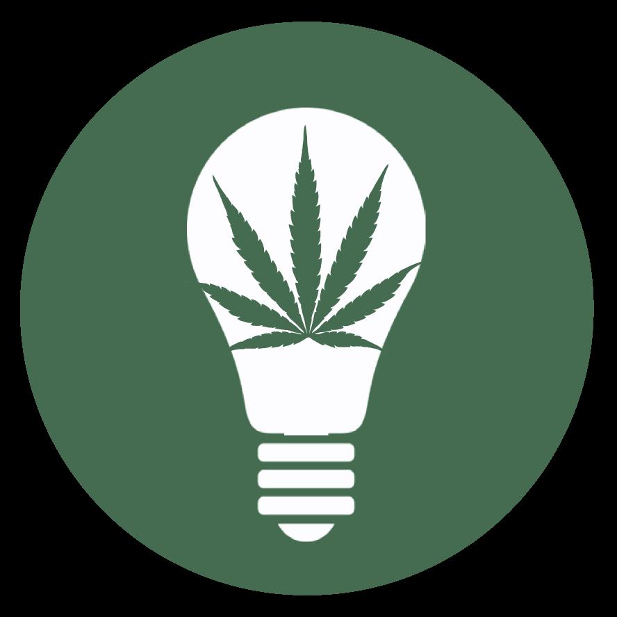 cannabiscopywriterlogo