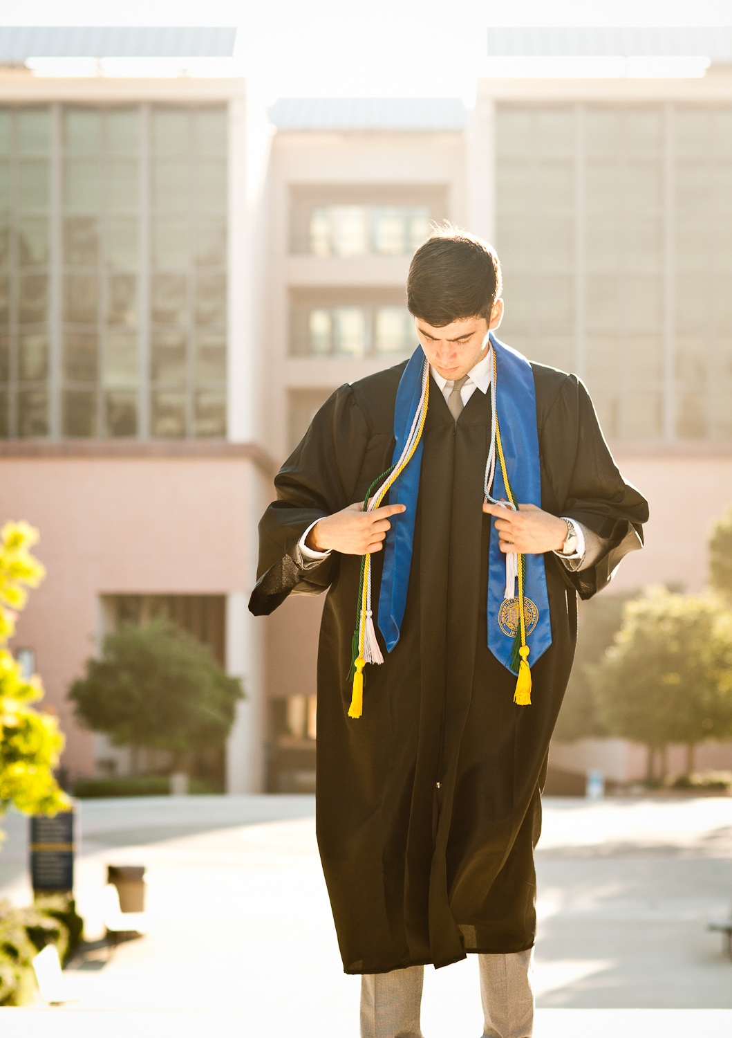 Bryan-Miraflor-Photography-Adrian-Graduation-Photoshoot-0052.jpg