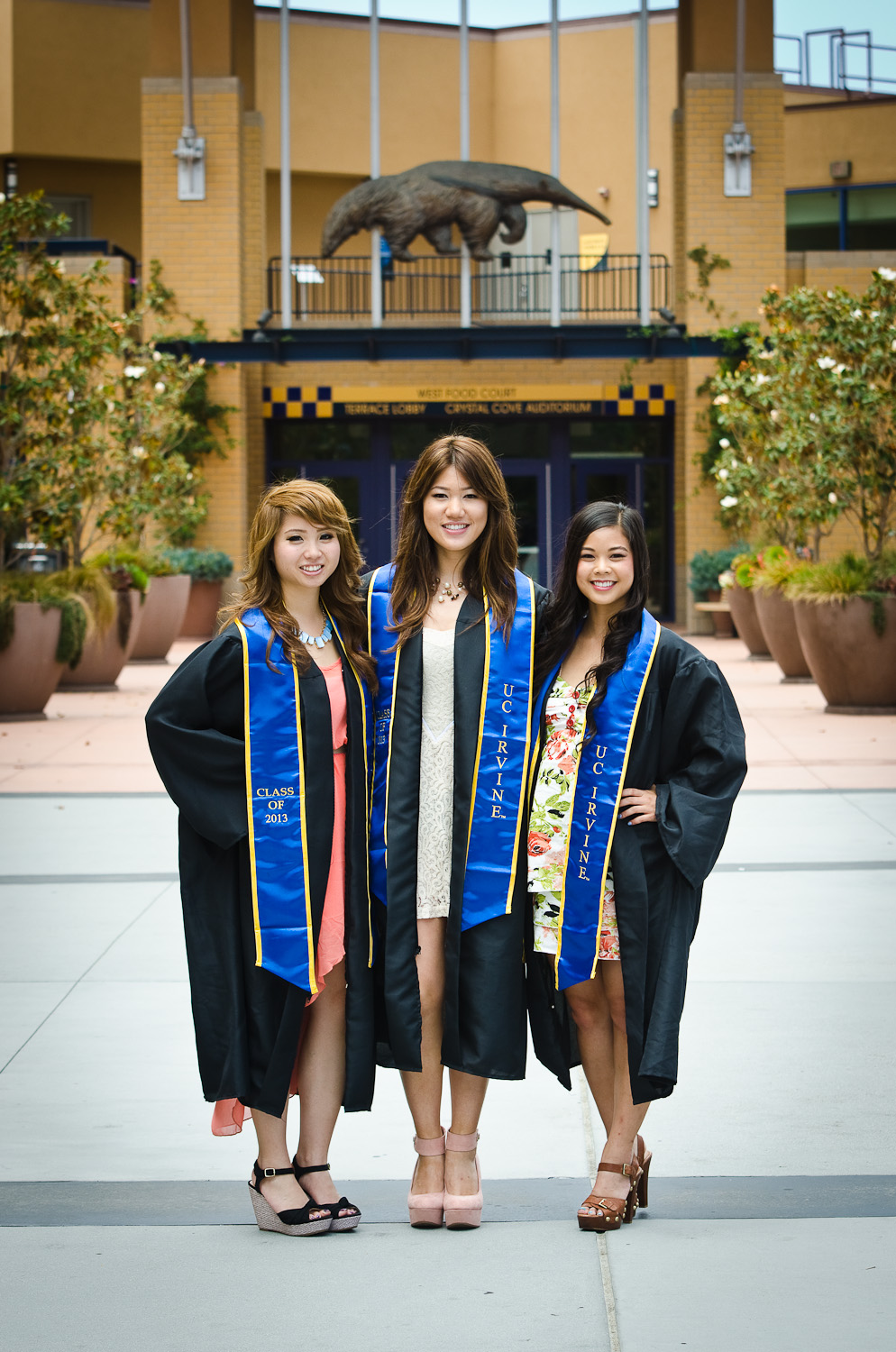 Bryan-Miraflor-Photography-Christine-Bea-Natasha-Grad-Portraits-Group-0041.jpg